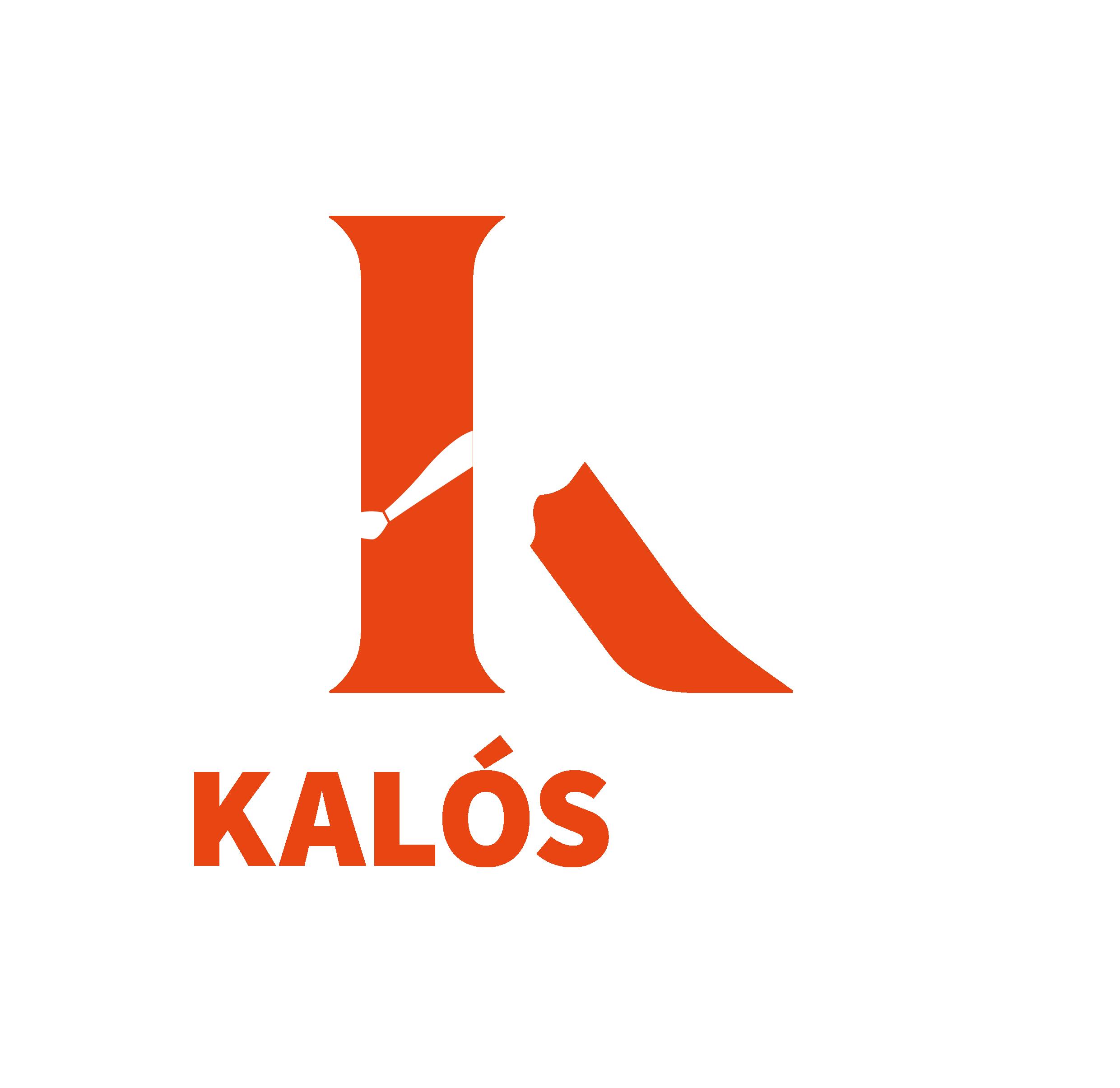 Kalós Gym
